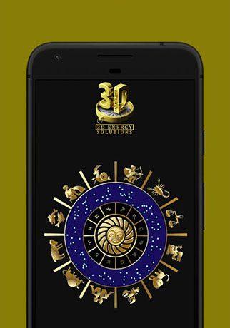 Nilkanth Astro Vastu – Jyotish Vastu Shastra App.
